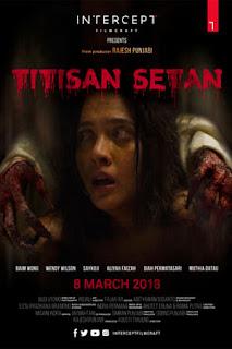 download film titisan setan (2018) full movie webdl