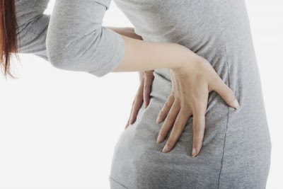 Síntomas piedras riñones