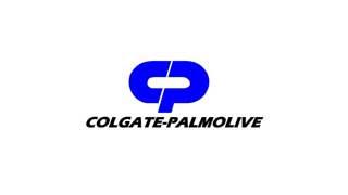 Colgate Palmolive Pakistan logo