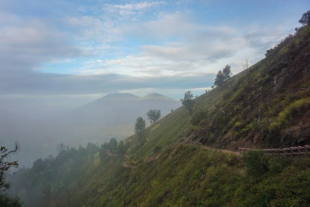 Destinasi Tak Terlupa dari Banyuwangi 12