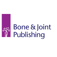 British Editorial Society of Bone & Joint Surgery