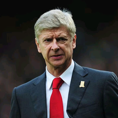 Arsenal Left Their Soul At Highbury Stadium Since 2006 - Arsené Wenger