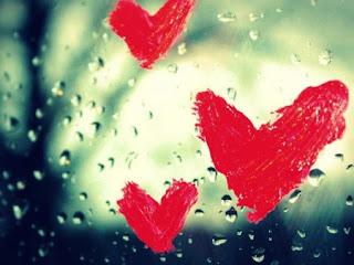 صور تعبر عن الحب