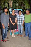 Saravanan Irukka Bayamaen Tamil Movie Press Meet Stills  0071.jpg