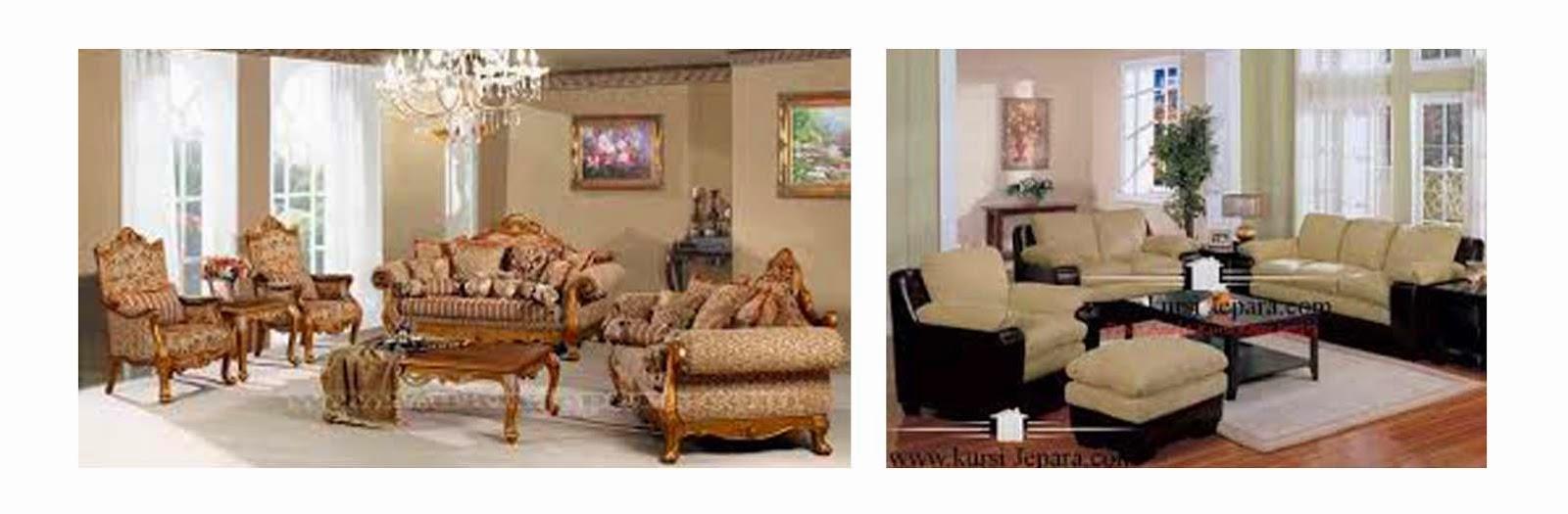 Cara Memilih Harga Kursi Sofa Minimalis Terbaru Berkualitas 2018