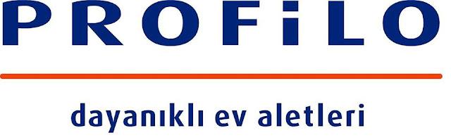 Ankara Bala Profilo Yetkili Servisi