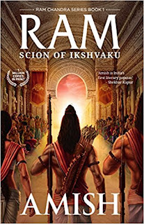 shiva trilogy online pdf