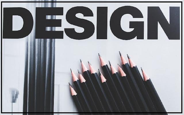 kata kata promosi jasa design