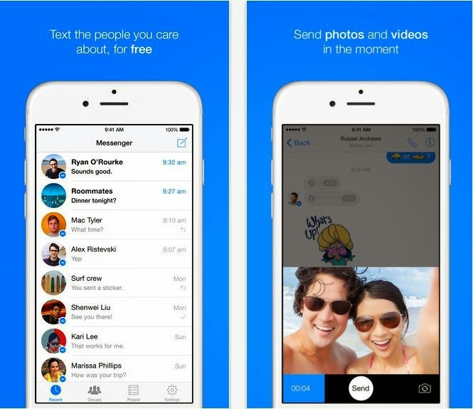 iphone-apps-facebook-messenger