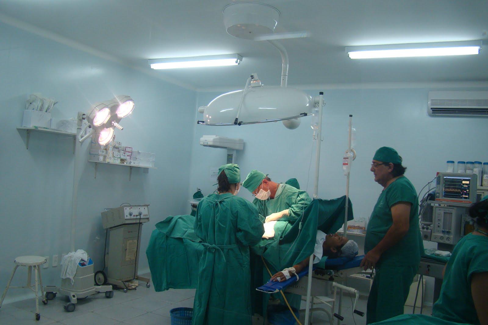 dieta per colecistectomia laparoscopica