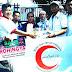 Kuningan Peduli Rohingya, Penggalangan Dana Untuk Kemanusiaan