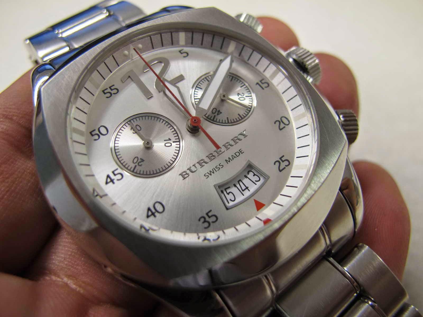Maximuswatches Jual Beli Jam Tangan Second-Baru Original-Koleksi Jam ... 2e43551d2a