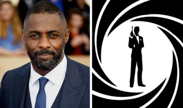 https://www.esquire.com/uk/latest-news/a26616909/idris-elba-007-rumours/