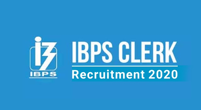 Admit Card Released: IBPS Clerk Prelims Exam 2020 at ibps.in