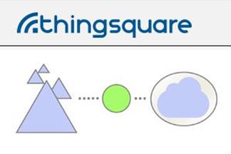 ThingsSquare Mist