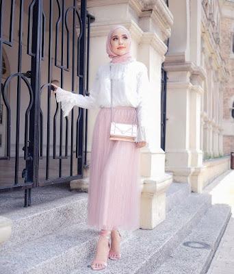 mode-hijab-été-2018
