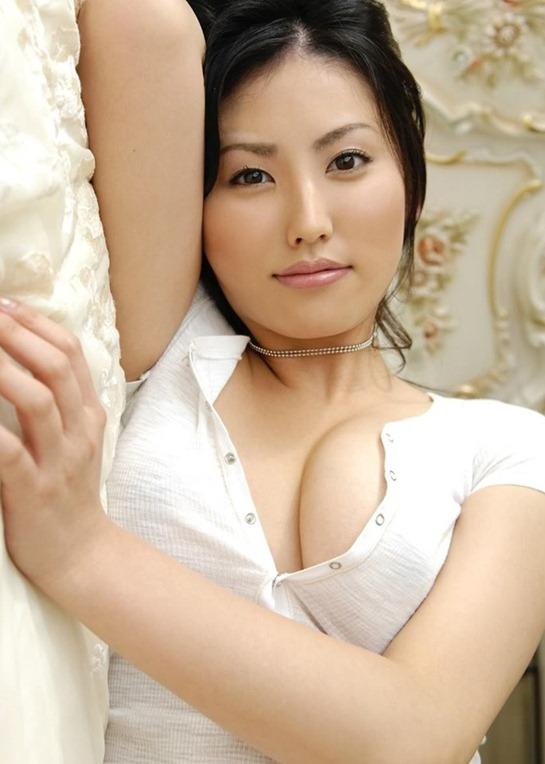 Takako kitahara only one scene 1 2