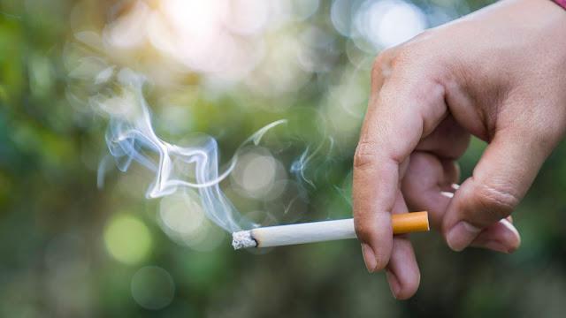 Daftar Nama dan Harga rokok 1 Februari 2021