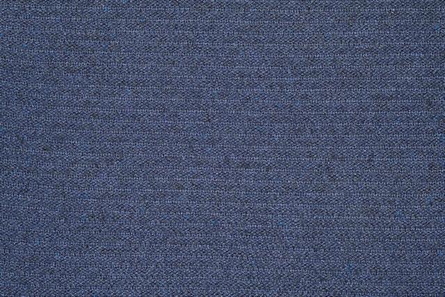 Fabric, Blue, Jersey, Texture, 3888 x 2592