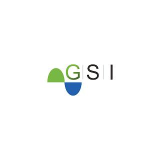 Lowongan Kerja PT. Gunung Samudera Internasional (GSI Group) Terbaru