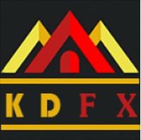 Asia forex academy