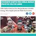 TKN Sebut Kartu Pra-Kerja Bukan Politik Uang, Ada Sejak Jokowi Walikota Solo