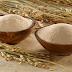 Cách làm đẹp bằng cám gạo và sữa tươi bạn cần biết
