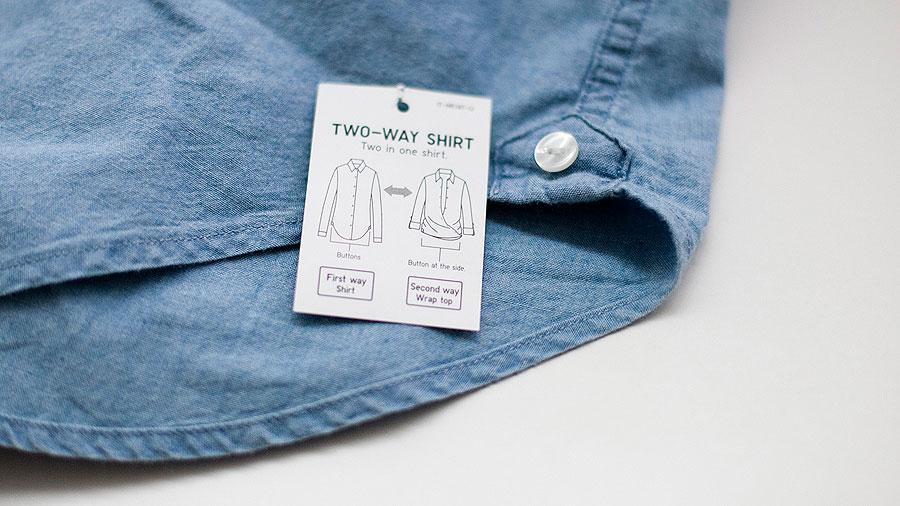 camisa, blusas, bricomoda, inspiración, moda