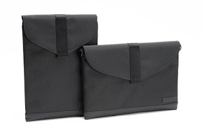 WaterField SleeveCase for Microsoft Surface Pro 4 / Surface Book review - Android Revolution | Mobile Device Technologies