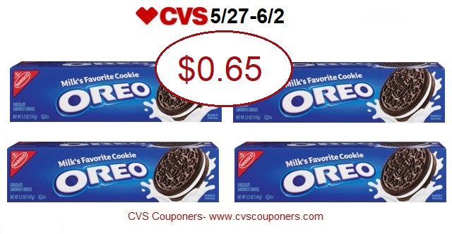 http://www.cvscouponers.com/2018/05/hot-pay-065-for-nabisco-oreo-cookies-at.html
