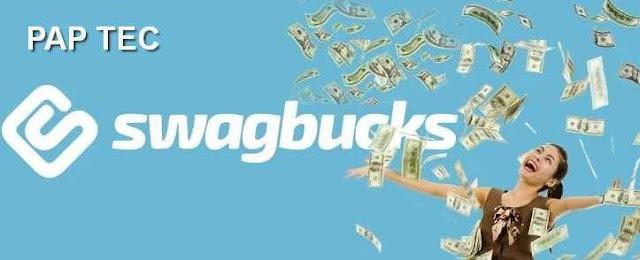 كيفية الربح من موقع Swagbucks