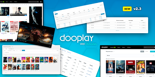 [Image: dooplay_preview_2_3.png]