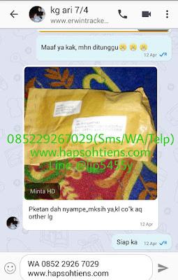 Hub. 085229267029 Hapsohtiens Obat Maat Akut Paling Ampuh Manokwari Distributor Agen Cabang Toko Stokis Resmi Tiens