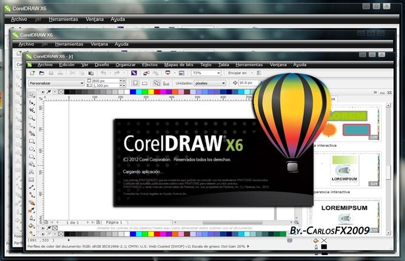 microsoft office gratis para windows 8