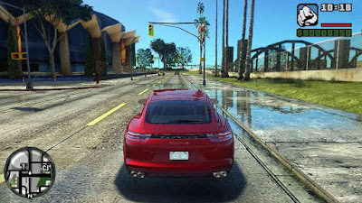 GTA San Andreas Cars Mod Pack 2020 With All Sound Mod Pack