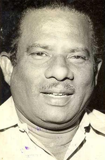 Former minister Damodaran Kalassery passed away, Alappuzha, Ex minister, Dead, Obituary, KPCC, Politics, Congress, Kerala, News