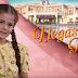 """Llegan los nuevos capítulos de la telenovela turca """"Llegaste Tú"""""""