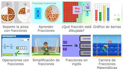 http://www.cokitos.com/tag/juegos-de-fracciones/