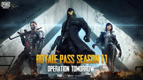 game online android 2020 PUBG