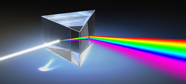 logiciel optikos
