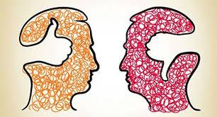 9 أنواع من التحيز التي تخيم على حكمنا اليومي