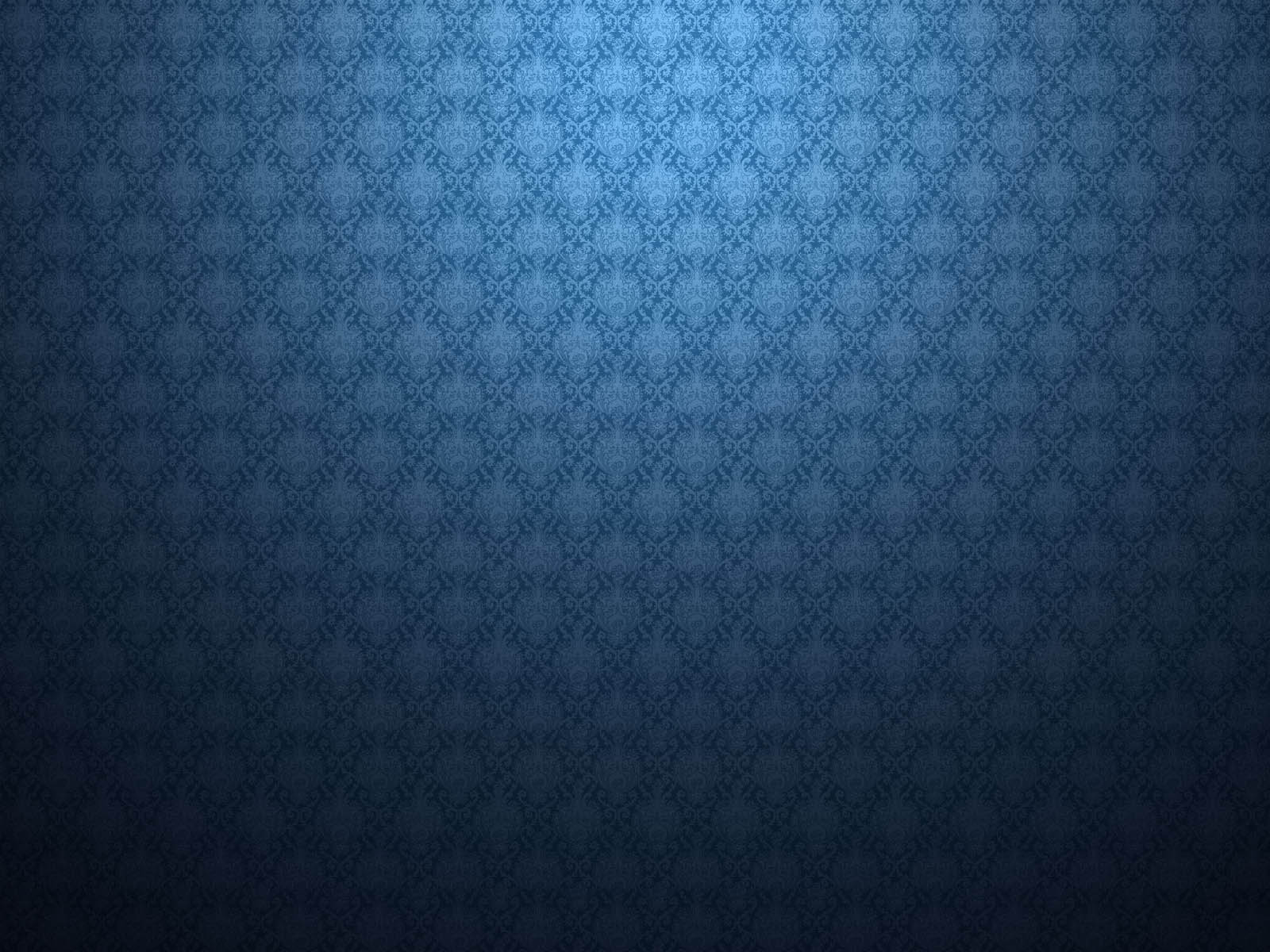 Cute Tom And Jerry Wallpapers Wallpapers Pattern