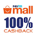 (Loot) Paytm Mall – Buy Few Products Free Of Cost