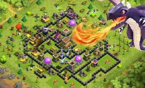 Clash-of-clans-hack-Download-free