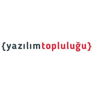 Yazılım Topluluğu Forum