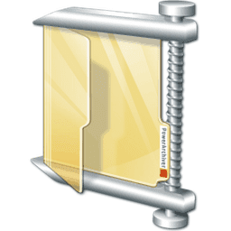 fileviewpro 2016 crack Archives