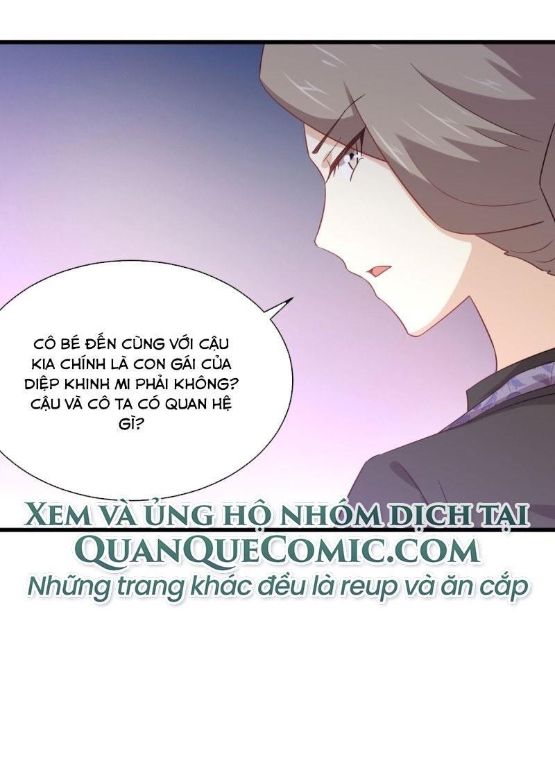 Nam Kiếm Tiên Của Thế Giới Nữ Quyền Chapter 118 - upload bởi truyensieuhay.com