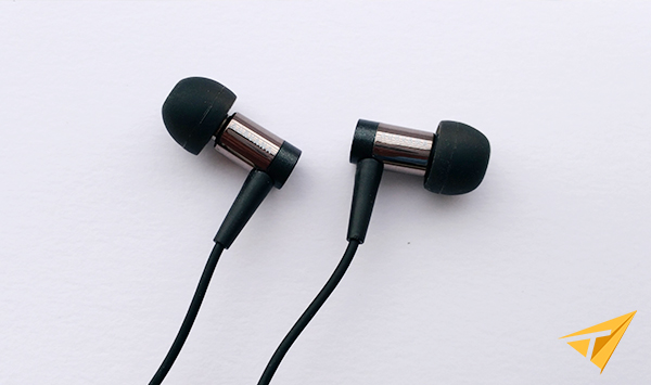 creative-aurvana-in-ear-2-plus