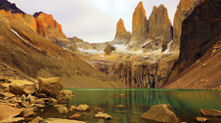 best-honeymoon-places-patagonia