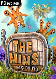 The Mims Beginning Download